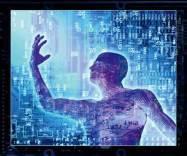 artificial intel