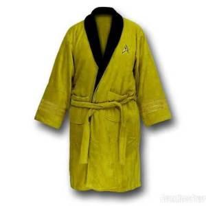 bath robe 1