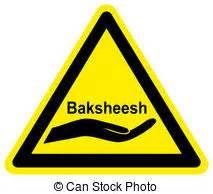bakssheesh