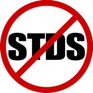 STDs 1