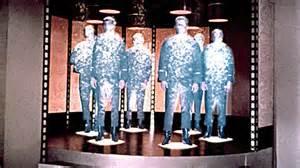 teleportation 1