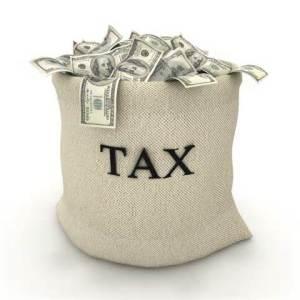 Tax 5