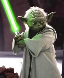 Yoda 3