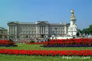 buck palace 2