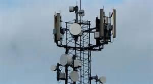 fake mobile phone masts
