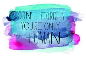 human 4