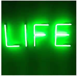 Life 6