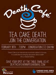 death cafe 1