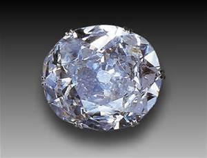 koi-i-noor diamond
