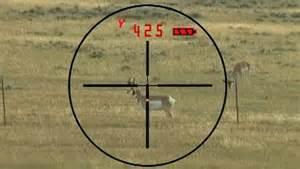 laser scope 1