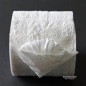 toilet paper 10