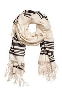 Jewish scarf 1