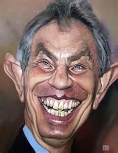 Tony Blair 3