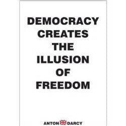 democracy 8